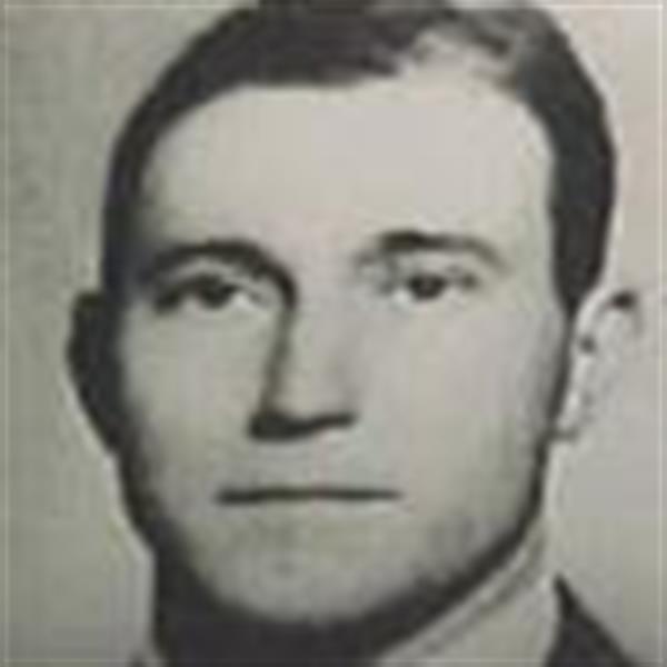 Antônio Cândido Borges