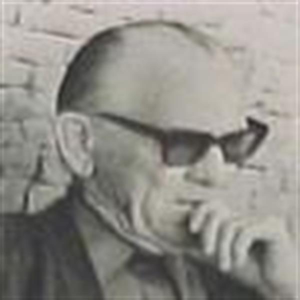 Dr. André Cortez Granero