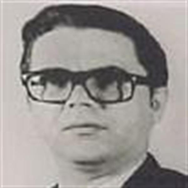 Dr. Antônio Costa Monteiro Jr.