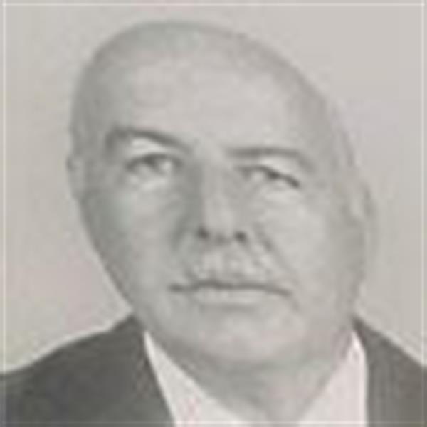 João Abud Farah