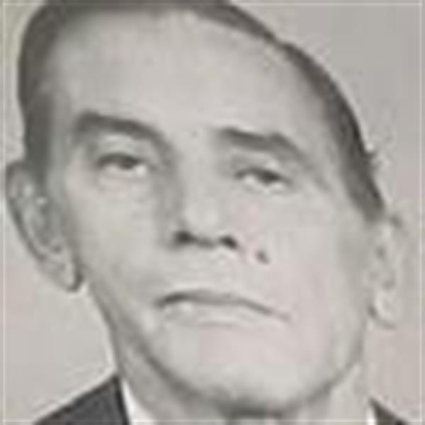 José Mauer Filho