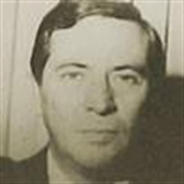 Joaquim Geraldo Ribeiro