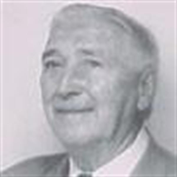 Milo Carlo Mantovani