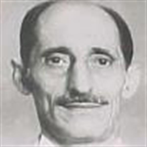 Adib Tauil