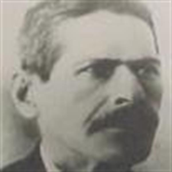 Cel. Antônio Costa Monteiro