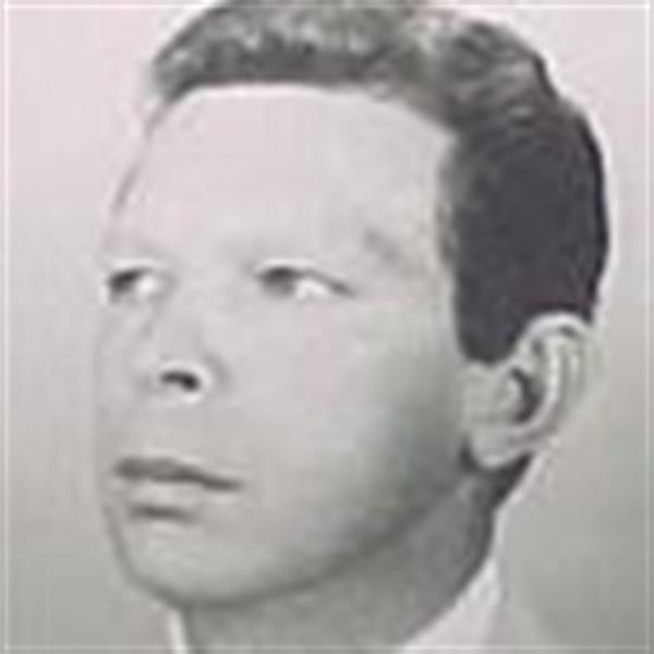 Jorge Riovaldo Smargiassi