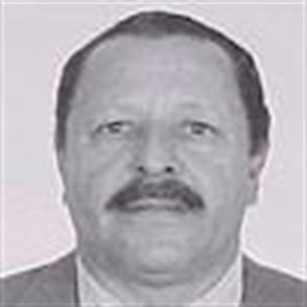 Joaquim Ferreira Filho