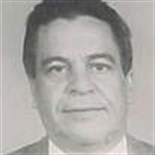 Dr. Celso Ferraz de Araújo