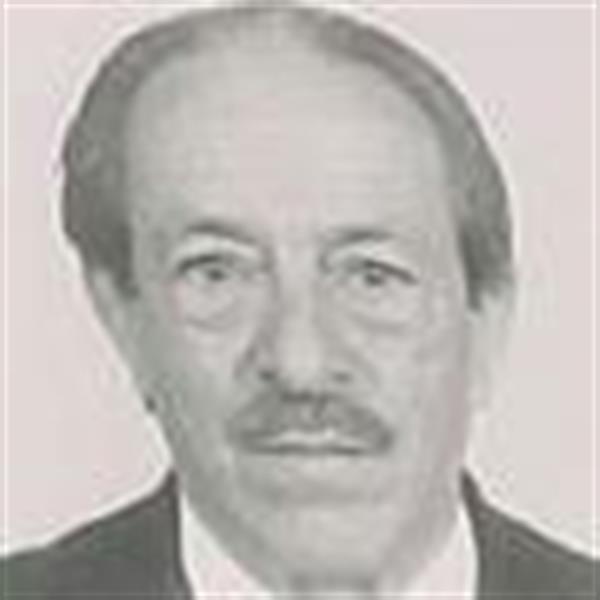 Moacir Coelho de Souza