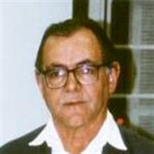 Wilson Roberto de Avelino