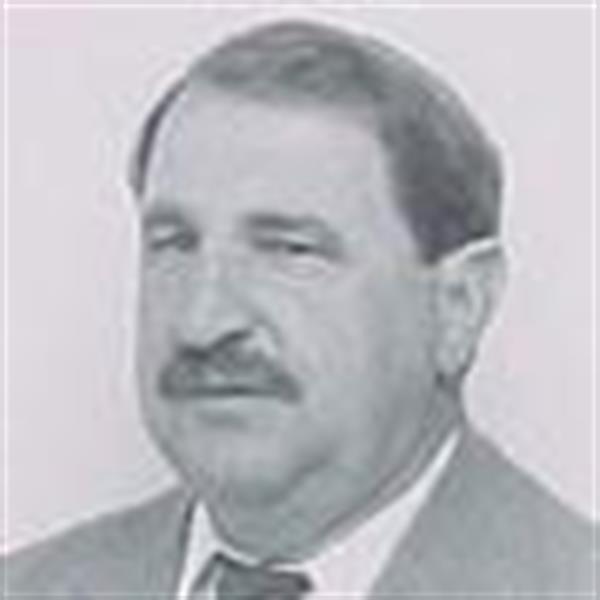 José Carlos Joanelli