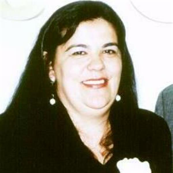 Luzia Angelini Silva
