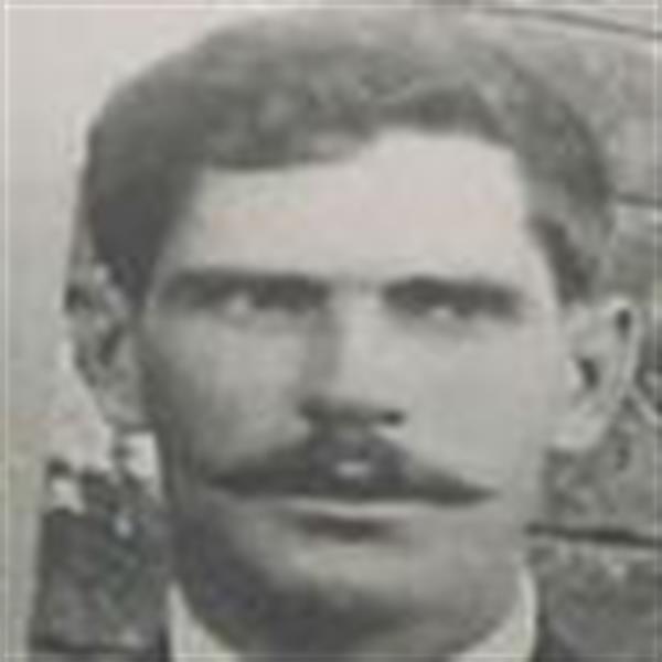 Dr. Antônio Costa Monteiro Filho