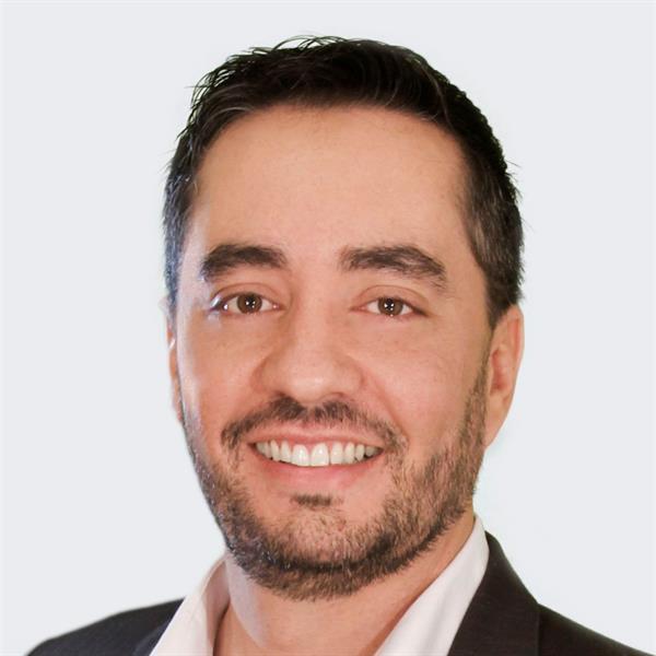 Danilo Martins de Oliveira