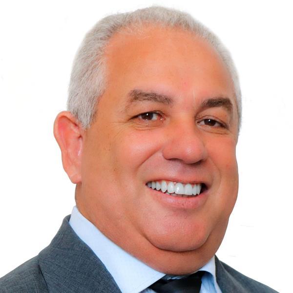 Leonardo Donizetti de Moraes