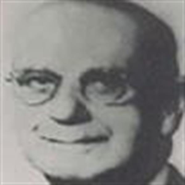 Major Custódio Ribeiro