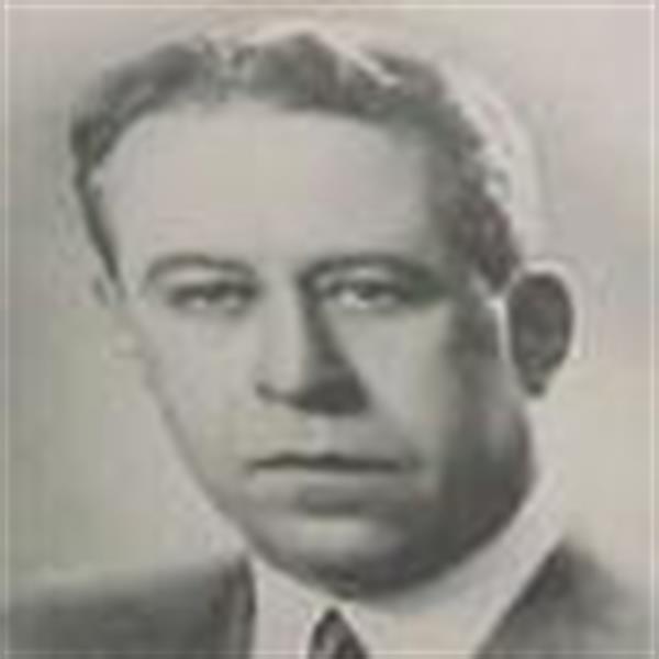 Dr. Francisco de O. Lessa
