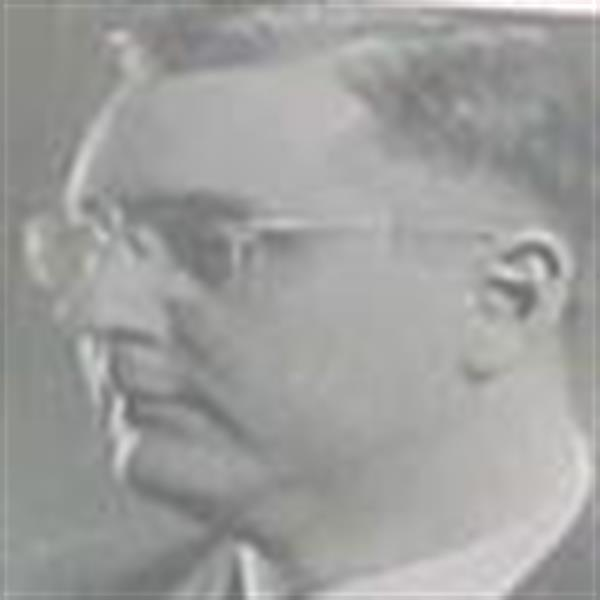 Dr. Benedito Leite Ribeiro