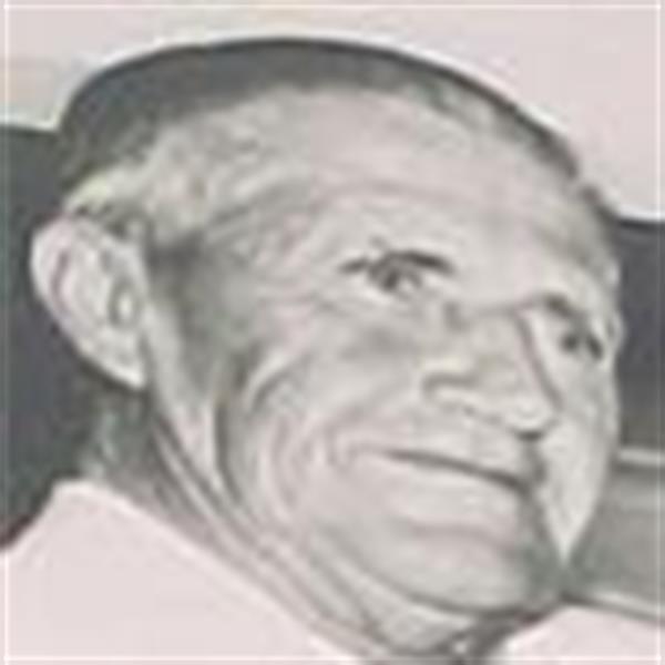 Cel. Jesuíno Costa Monteiro