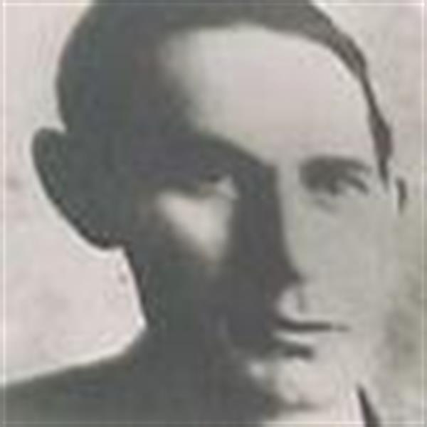 Dr. Carlomano Coelho