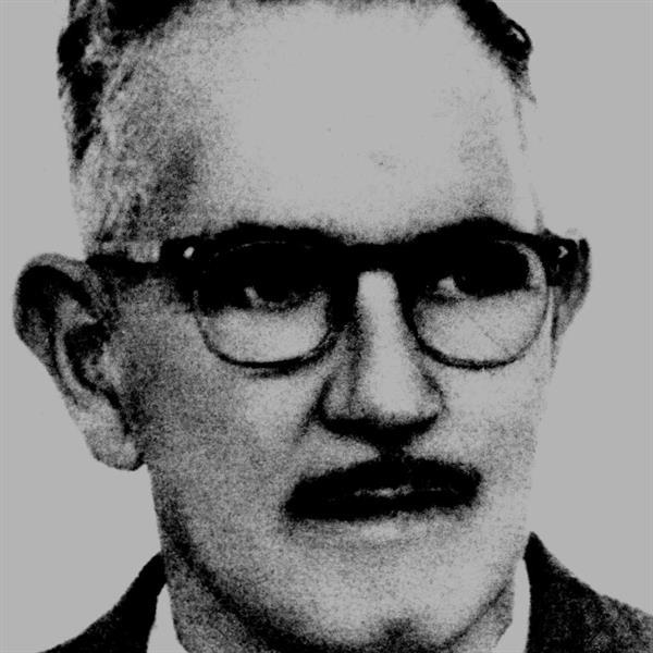José Batista de Faria