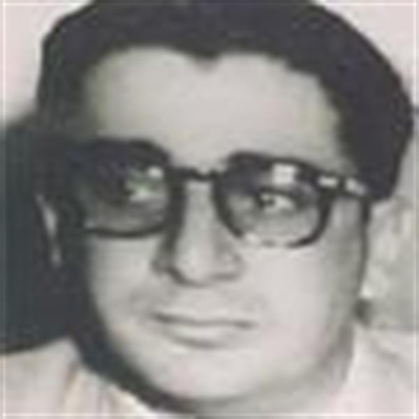 Paulo Ribeiro do Valle Filho