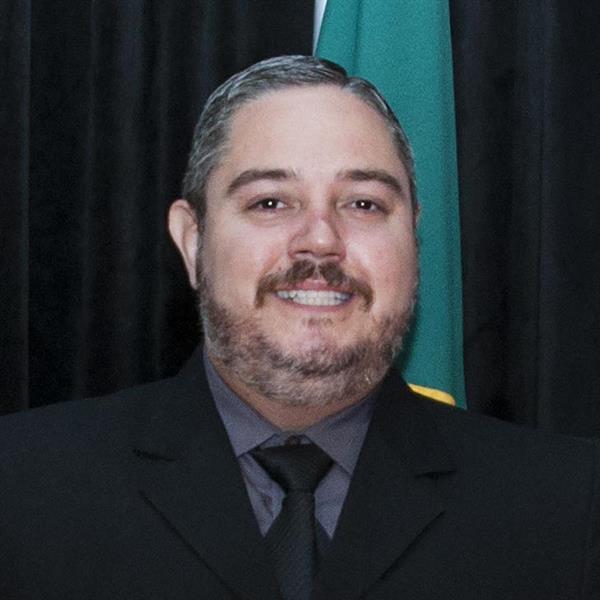 Donizetti Luciano dos Santos