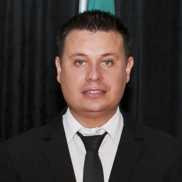 Gustavo Vinícius Silveira de Paula