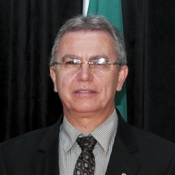 João Fernando de Souza