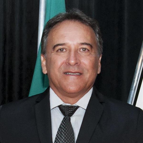 Marcelo de Araujo Cunha